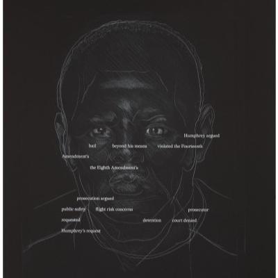 The Black Index