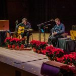 Soka Signature Encore Series: Eric Rigler & Friends