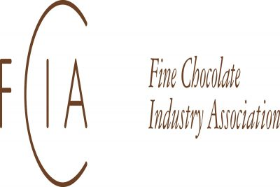 FCIA Chocolate Education Archive