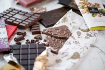 The Future of Craft Chocolate with Matt Caputo