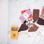 Bowers presents - Craft Chocolate 101 with Matt Caputo