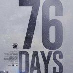 Film:  76 Days, COVID-19 Documentary