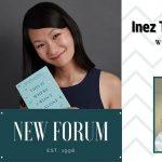 Live Author Event with Inez Tran