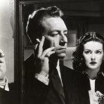 Film Night:  Hollow Triumph
