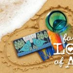 Art Auction:  For the Love of Art with LOCA Arts