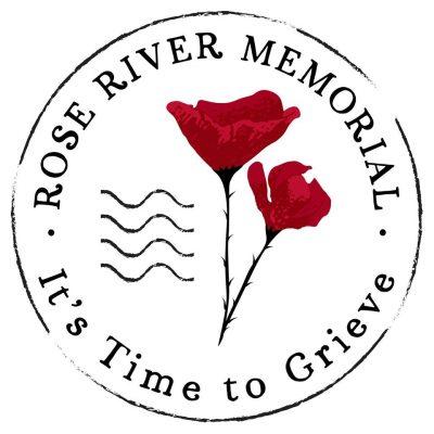 Opening of Rose River Memorial @ OCMA