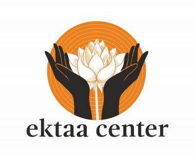 Ektaa Center