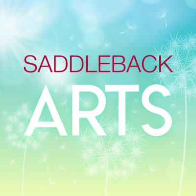 Saddleback College of Fine Arts