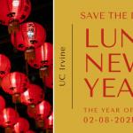 UCI Virtual 2021 Lunar New Year