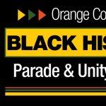 Virtual Black History Parade