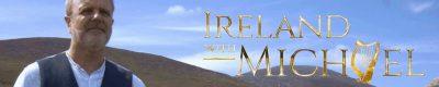 Celebrate Ireland with Michael Londra