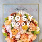 A Posy for You:  The Language of Flowers