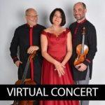 Smetana Trio