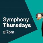 Symphony Thursdays
