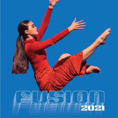 "HB APA's ""Fusion 2021"""