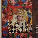 Sunday Fundays - Faith Ringgold