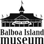 Balboa Island Museum Newport Beach Scavenger Hunt