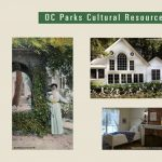 OC Parks Exhibit at John Wayne Airport