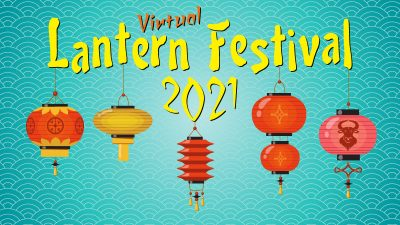 Lantern Festival with Pacific Symphony