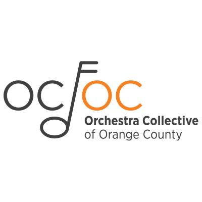 Orchestra Collective @ Casa Romantica