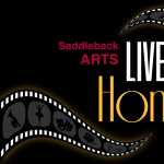 Live at Home with Saddleback College
