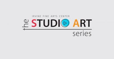 Studio Art Series