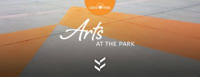 Great Park Gallery