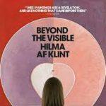 Film Night:  Beyond the Visible - Hilma af Klint