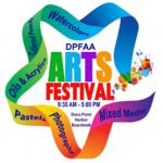 Dana Point Fine Arts Show and Sale