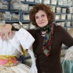 Guest Artist Speaker Series: Ann Hould-Ward