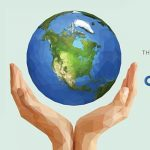 Fighting Climate Change: A Free Public Policy Conference at Chapman University