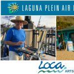 LPAPA/LOCA Paint Together with Mark Fehlman