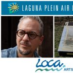 LPAPA/LOCA Paint Together with Daniel Marshall