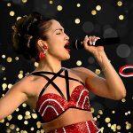 Selena – The Frida Cinema Pop-Up Drive-In