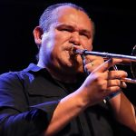 Free Livestream: Francisco Torres Latin Jazz Quintet