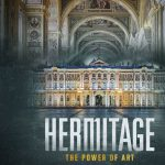 Hermitage – The Power of Art