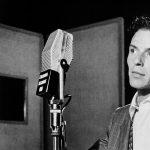 Timeless Melodies:  Frank Sinatra