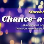 Chance-a-thon 2021