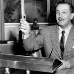 Bowers Online: Walt Disney Archives Photo Library Presentation
