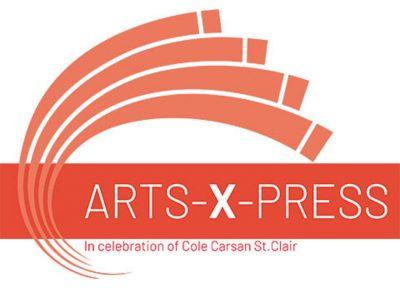 AXP@Home 2021 Spring Workshops