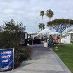 Guest Artists - Laguna Craft Guild