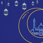 Ramadan Observation & Celebration