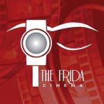 Frida Cinema, The