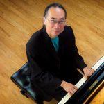 Kei Akagi:  Pianist & Composer