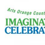 CANCELED:  Imagination Counts - Imagination Celebration Artist Showcase