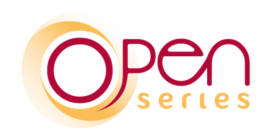 Saddleback College: Open Series