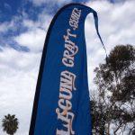 Laguna Craft Guild - Art Show