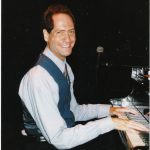An Evening of Ragtime with Eric Marchese