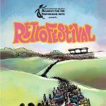 "HB APA's ""Retrofestival"""