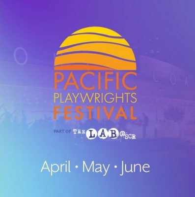Pacific Playwrights Festival